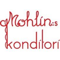 Mohlins Konditori AB logo