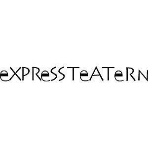 Expressteatern logo