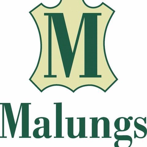 Malungsbutiken logo