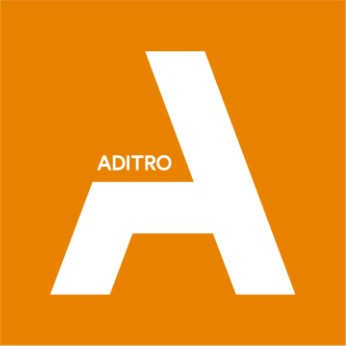 Aditro Enterprise AS logo