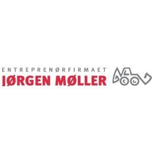 Jørgen Møller Kyse ApS logo