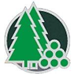 Kvalitets Skog Norr AB logo