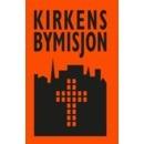Kirkens Bymisjon Østfold logo