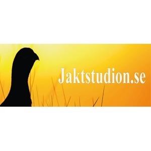 Jaktstudion logo