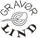 Gravør Lind ApS logo
