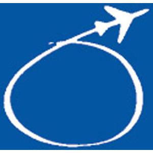 Citysol, Sölvesborgs Resebyrå AB logo