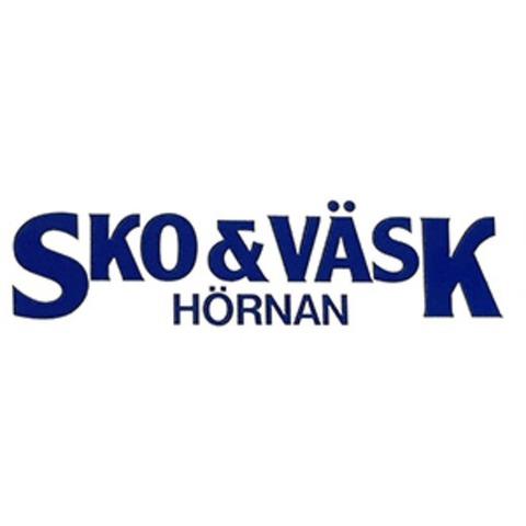 Sko- & Väskhörnan, AB logo