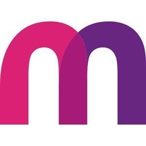 Mirum Galleria logo