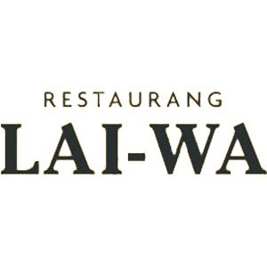 Restaurang Lai Wa logo