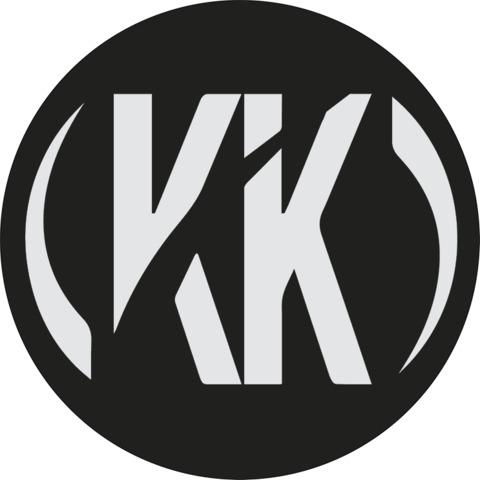 KARINA KNUDSEN® logo