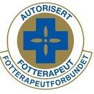 Bjorbekk Fotklinikk logo