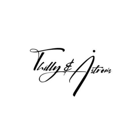 Thilly & Åström´s logo
