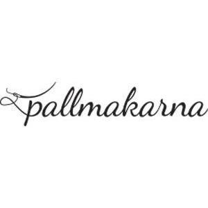 Pallmakarna logo