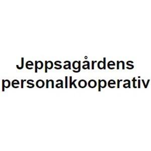 Förskola Jeppsagården Personalkooperativ logo