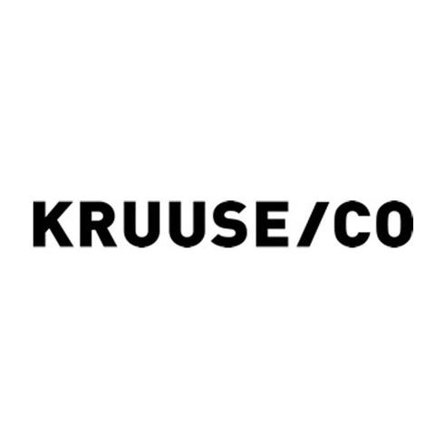 Kruuse & CO logo