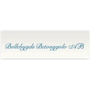 Bollebygds Betonggolv AB logo