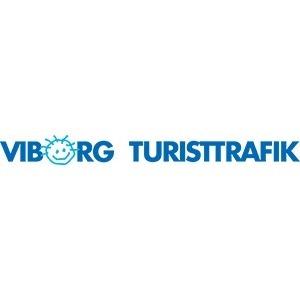 Viborg Mini Busser ApS logo