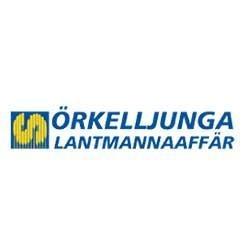 Örkelljunga Lantmannaaffär AB logo