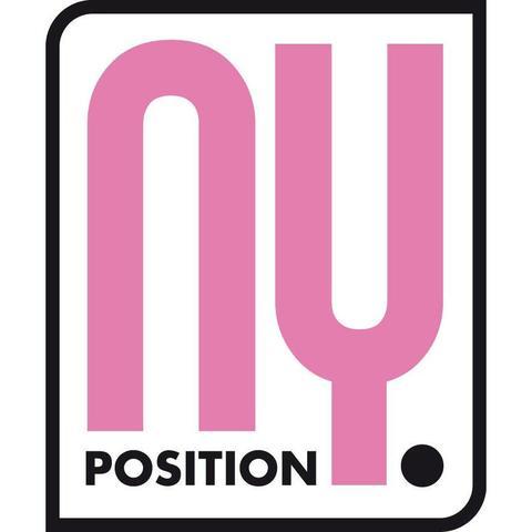 Ny Position logo