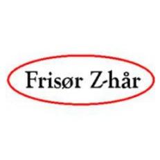 Z-Hår logo