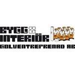 Bygg & Interiör Golventreprenad AB logo