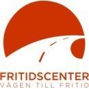 Fritidscenter Falkenberg AB logo