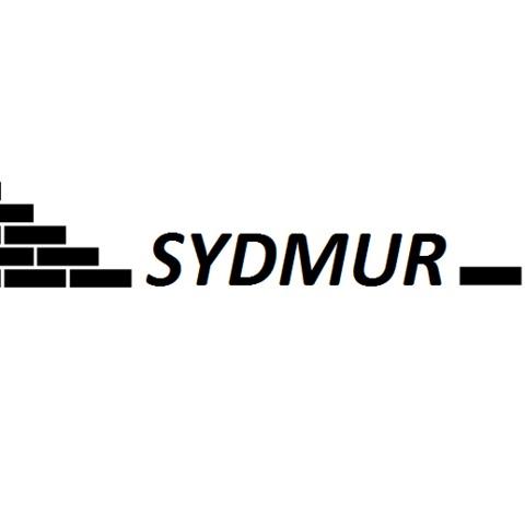 Sydmur logo