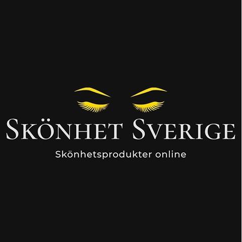 Skönhet Sverige logo
