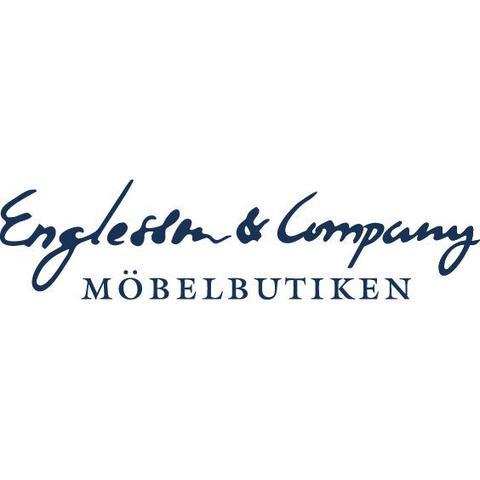 Englesson & Company Möbelbutik logo