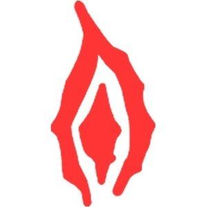 DANHEAT A/S logo