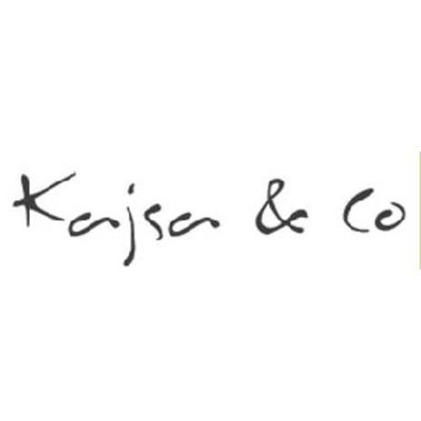 Kajsa & Co logo
