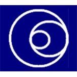 Smedemester Jan Nielsen Aps logo