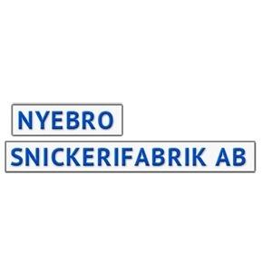 Nyebro Snickerifabrik AB logo