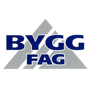 Mellem Bygg og Interiør AS logo