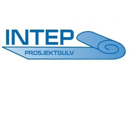 Intep AS logo