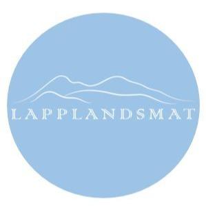 Lapplandsmat AB logo