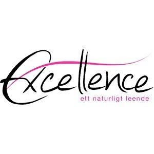 Excellence Tandvård logo