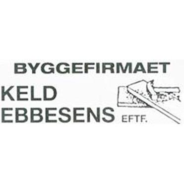 Byggefirmaet Keld Ebbesens Eftf. ApS logo