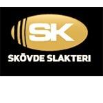 Skövde Slakteri AB logo