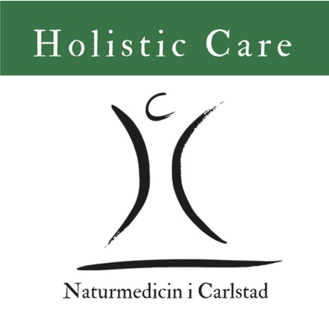Holistic Care Naturmedicin