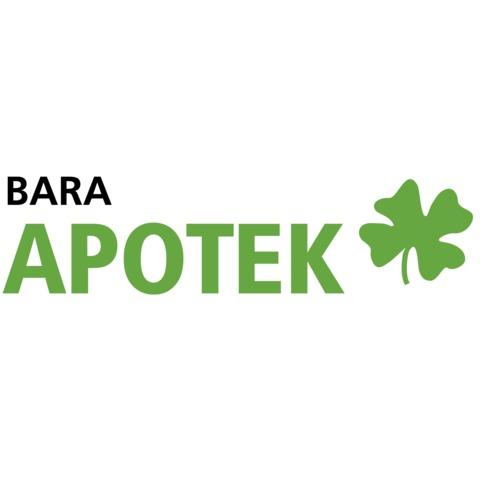 Bara Apotek logo