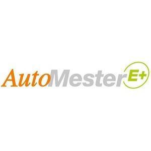 Automester På Toppen ApS logo
