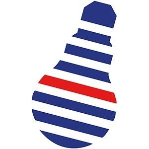 Kirchheiner El-Teknik ApS logo