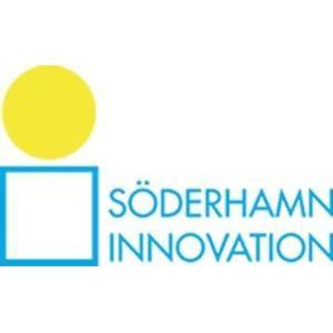 Söderhamn Innovation logo