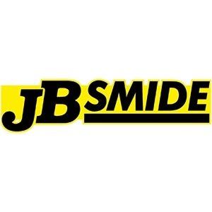 J B Smides AB logo