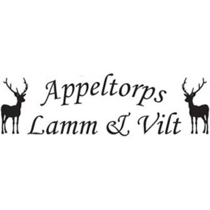 Appeltorps Lamm & Vilt logo