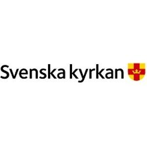 Vä-Skepparslövs Pastorat logo