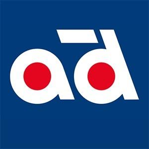 J.J Motor och Entreprenad AB logo