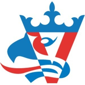 Värmeteamet I Skåne AB logo