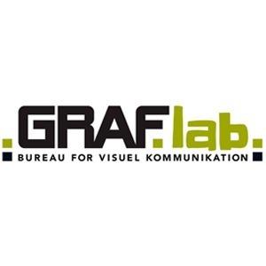 GRAFlab logo